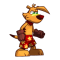 Afbeelding voor Ty the Tasmanian Tiger 2 Bush Rescue