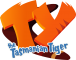 Afbeelding voor  Ty the Tasmanian Tiger 3 Night of Quinkan