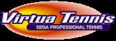 Afbeelding voor Virtua Tennis