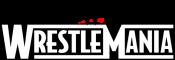 Afbeelding voor WWF Road to Wrestlemania