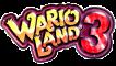 Afbeelding voor Wario Land 3