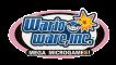 Afbeelding voor Wario Ware Inc