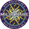 Afbeelding voor Who Wants to be a Millionaire