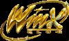 Geheimen en cheats voor WinX Club