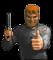 Afbeelding voor Wolfenstein 3D