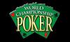 Afbeelding voor World Championship Poker