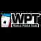 Afbeelding voor World Poker Tour
