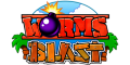 Afbeelding voor Worms Blast