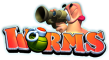 Afbeelding voor Worms World Party