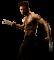 Afbeelding voor X-Men 2 Wolverines Revenge