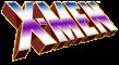 Afbeelding voor  X-Men Reign of Apocalypse