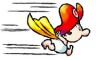 Geheimen en cheats voor Yoshi's Island: Super Mario Advance 3