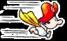 Geheimen en cheats voor Yoshi's Island: Super Mario Advance 3