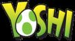 Geheimen en cheats voor Yoshi's Universal Gravitation