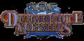 Afbeelding voor Yu-Gi-Oh Dungeon Dice Monsters