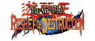 Afbeelding voor Yu-Gi-Oh Reshef of Destruction