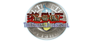 Afbeelding voor Yu-Gi-Oh The Eternal Duelist Soul