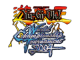 Afbeelding voor Yu-Gi-Oh World Championship Tournament 2004
