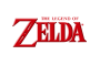 kopje Geheimen en cheats voor Zelda II: The Adventure of Link