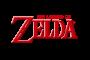 Geheimen en cheats voor Zelda II: The Adventure of Link