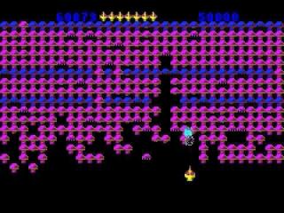 Atari: Simpel maar verslavend!