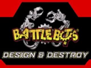 In BattleBots kan je spelen met je favoriete <a href = https://www.mariogba.nl/gameboy-advance-spel-info.php?t=Robots_GBA target = _blank>robots</a> zoals Overkill, Tazbot, Diesector, Minion, en meer.