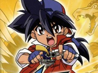 Speel tegen meer dan 16 spelers in een verhaallijn die rechtstreeks uit de tekenfilmserie komt.