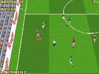 afbeeldingen voor David Beckham Soccer