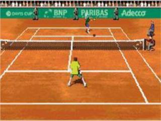 afbeeldingen voor Davis Cup Tennis