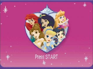 De prinsessen zijn terug in 6 verschillende werelden met wel 18 nieuwe levels!