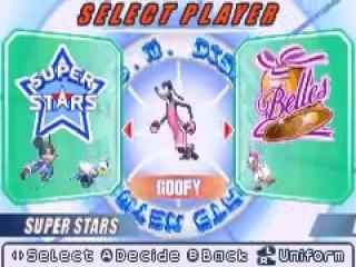Speel met je favoriete Disney personage en daag je vrienden uit voor een duel!