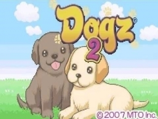 Wat is jouw favoriete hondenras?