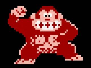 De originele NES klassieker uit 1985 is voortaan ook beschikbaar op de <a href = https://www.mariogba.nl/gameboy-advance-spel-info.php?t=Game_Boy_Advance target = _blank>Gameboy Advance</a>!