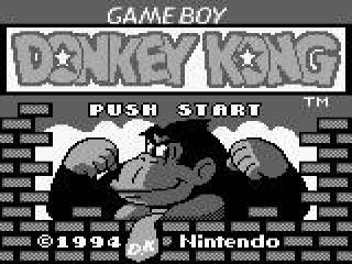 In dit puzzel- en actiespel neemt Mario het op tegen de beroemde aap, <a href = https://www.mariogba.nl/gameboy-advance-spel-info.php?t=Donkey_Kong target = _blank>Donkey Kong</a>.