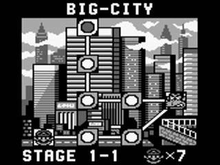 Als je dit spel hebt uitgespeeld, speel dan zeker het gelijkaardige <a href = https://www.mariogba.nl/gameboy-advance-spel-info.php?t=Mario_Vs_Donkey_Kong target = _blank>Mario vs. Donkey Kong</a>.