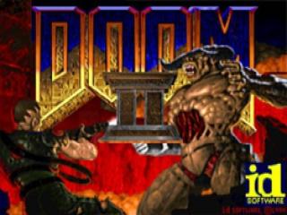 In dit vervolg op <a href = https://www.mariogba.nl/gameboy-advance-spel-info.php?t=Doom target = _blank>Doom</a> neem je het op tegen weerzinwekkende demonen uit de hel.
