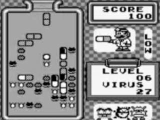 Weet je zeker dat Mario een echte dokter is?