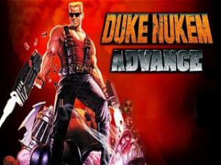Speel als Duke Nukem, de stoerste held ooit!