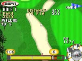afbeeldingen voor Final Round Golf