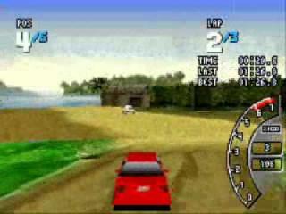 afbeeldingen voor Ford Racing 3