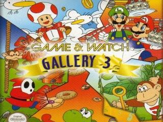 Neem deel aan leuke activiteiten met Mario, Luigi, Yoshi en vele anderen!