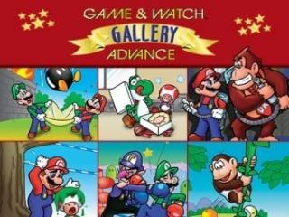 Speel als Mario en zijn vrienden in een collectie van leuke minigames!