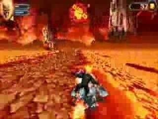 afbeeldingen voor Ghost Rider