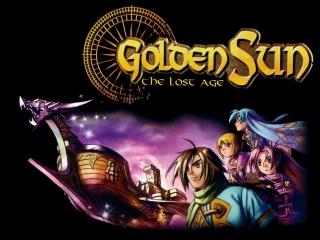 Dit spel is het vervolg op de populaire rpg <a href = https://www.mariogba.nl/gameboy-advance-spel-info.php?t=Golden_Sun target = _blank>Golden Sun</a>, die ook op de gba uitkwam.