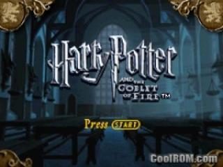 afbeeldingen voor Harry Potter en de Vuurbeker