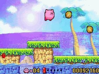 Maak je niet dik <a href = https://www.mariogba.nl/gameboy-advance-spel-info.php?t=Kirby_and_the_Amazing_Mirror target = _blank>Kirby</a>, het is maar een droom!