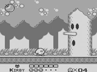 O nee!! Een van King Dedede's vrienden probeert Kirby te stoppen! Kan jij hem verslaan?