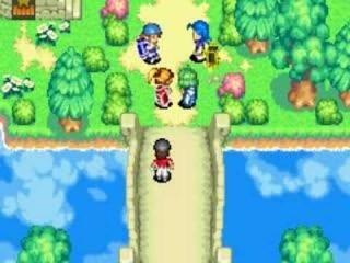afbeeldingen voor Mario Golf: Advance Tour