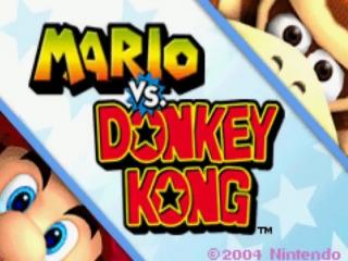 Ga samen met Mario op zoek naar het speelgoed dat door <a href = https://www.mariogba.nl/gameboy-advance-spel-info.php?t=Donkey_Kong target = _blank>Donkey Kong</a> werd gestolen.