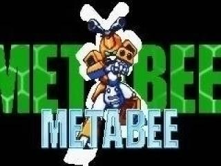 Zoals de titel: Medabots AX: Metabee Version misschien al weggeeft. Speel je als Metabee.